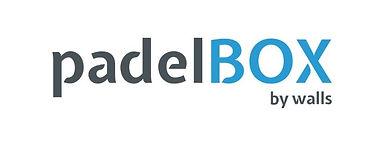 padelbox_logo_grau_blau.jpg