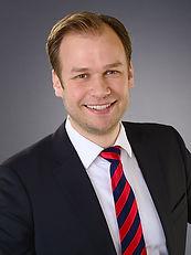 RobertVoigtsberger_480x640.jpg