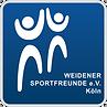 WSFLogo-2015.png