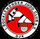 logo_rot_wappen.png