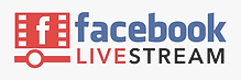 0-4599_live-facebook-logo-join-us-on-fac