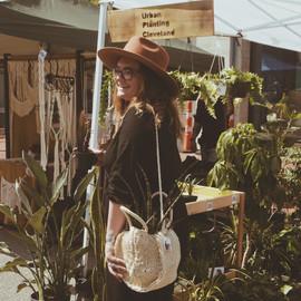 UrbanPlanting-Shopper3.jpg