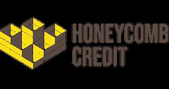 honeycomb1200x630.webp