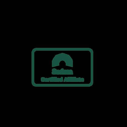 CertifiedAffiliateLogo_Vertical_Lockup-Green.png