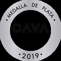 CAVA PLATA.png