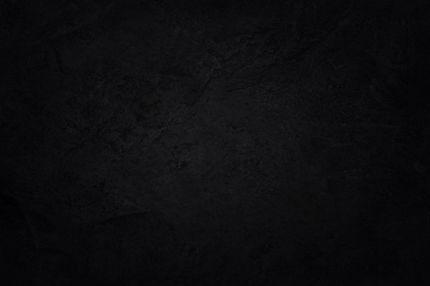 textura-pizarra-negra-gris-oscuro-alta-r