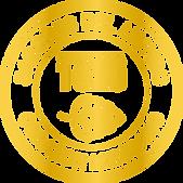 Logotipo de Cervecera 1620.png
