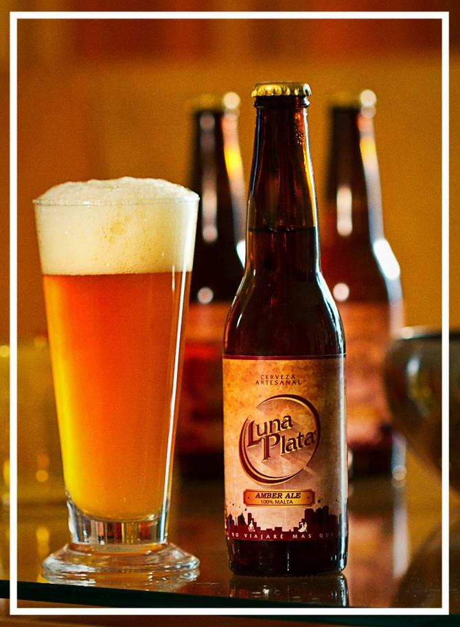 Beertips para catar cerveza