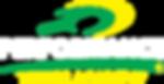 performance-tennis-academy-logo (1).png