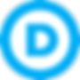 768px-US_Democratic_Party_Logo.png