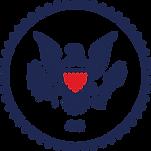 1280px-Biden_transition_logo.svg.png