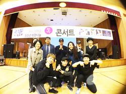 14번째 이야기_순천이수중학교