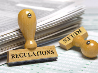 The Data Protection, Privacy and Electronic Communications (Amendments etc) (EU Exit) Regulations 20