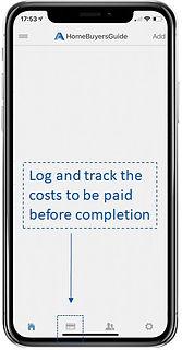 Payments_Screen.jpg