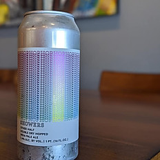 Other Half | DDH Hope Showers IPA