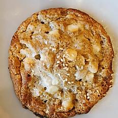 Sweet & Salty Cookie