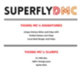 Superfly Young MC Menu.jpg
