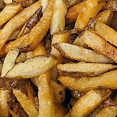 Fresh Cut Fries