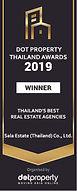 DP-TH-Award-2019-Logo-Thailand's Best Re