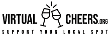 Virtual_Cheers_Logo.png