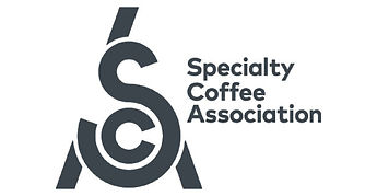 SCA_logo_header.jpg