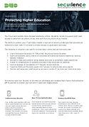 Higher_Education_Datasheet.jpg