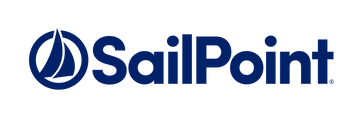 SailPoint_logo_RGB.png