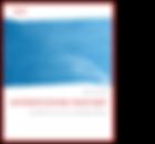 RSA White Paper
