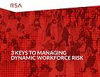 three-keys-to-managing-dynamic-workforce