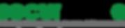 Securience Logo