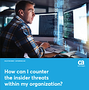 How_can_I_counter_the_insider_threats_wi