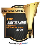 Securience Limited logo.jpg