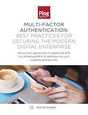 mfa-best-practices-securing-modern-digit