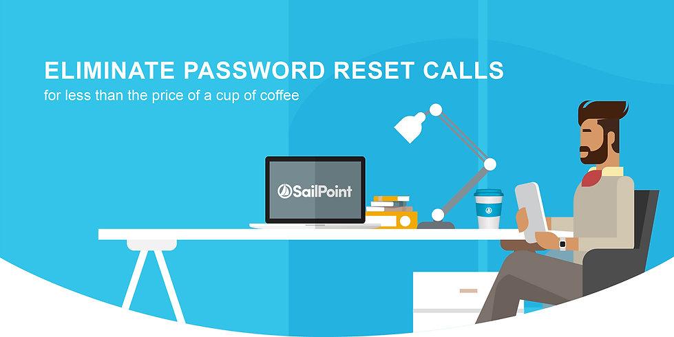 Stop1_Eliminate PW Reset Calls_v03 - Hig