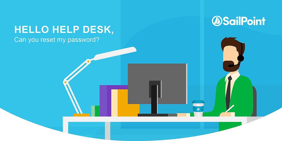 Stop1_Hello Help Desk_v03 - High Red.jpg