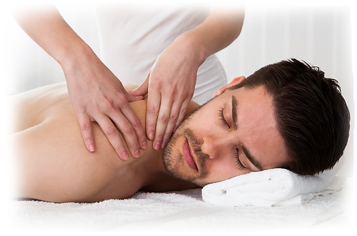 deep tissue massage, Massage Therapy, Reflexology, Pain, Relaxation, Hot Stone, IonCleanse Footbath, Holistic Health, Lehigh Valley, Essential Therapeutic Healing, bangor pa, healing, trigger point, deep tissue massage, neuromuscular massage, essential oils, cold laser, Alpha Stim,