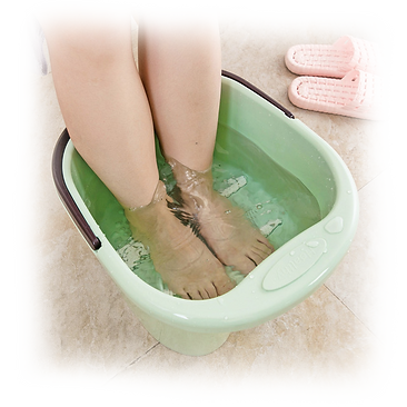 Ion Cleanse footbath, Massage Therapy, Reflexology, Pain, Relaxation, Hot Stone, IonCleanse Footbath, Holistic Health, Lehigh Valley, Essential Therapeutic Healing, bangor pa, healing, trigger point, deep tissue massage, neuromuscular massage, essential oils, cold laser, Alpha Stim,