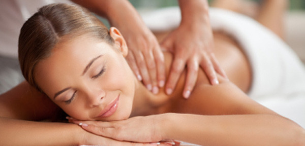 massage therapy, Lehigh Valley, Essential Therapeutic Healing, bangor pa, Health, healing, whole body health, Massage Therapy, essential oils, natural, Pain relief, heal, holistic,