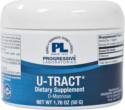 U-TRACT Dietary Supplement (Powder)