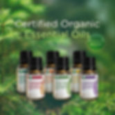 Organic Essential Oil, calming, sleep aid, skin moisurizer, massge oil, relax muscles, skin care, RMO, Rocky Mountain Oils, Essential Therapeutic Healing, massage therapy, lavender, tea tree, peppermint, lemon, orange, frankincense, maGift Certificate, black friday, massage therapy, massage, deep tissue massage, great mom gifts, essential oils, essential oil diffuser, small business saturday, cyber monday