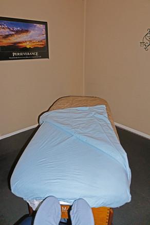 massage bed edited.jpg