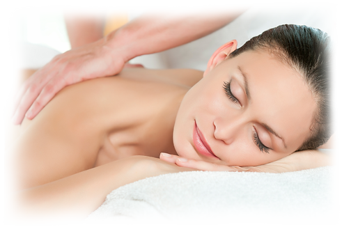 relaxation massage therapy, Massage Therapy, Reflexology, Pain, Relaxation, Hot Stone, IonCleanse Footbath, Holistic Health, Lehigh Valley, Essential Therapeutic Healing, bangor pa, healing, trigger point, deep tissue massage, neuromuscular massage, essential oils, cold laser, Alpha Stim,