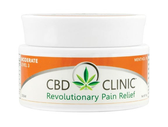 CBD Clinic Cream, Lehigh Valley, Essential Therapeutic Healing, bangor pa, Health, healing, whole body health, Massage Therapy, essential oils, natural, Pain relief, heal, holistic,