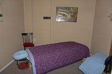 massage room edited.jpg