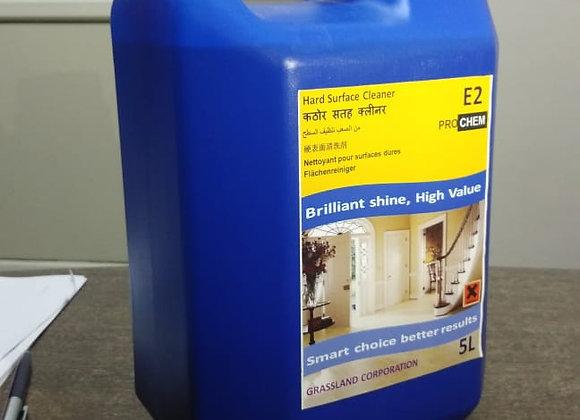 Prochem Hard Surface Cleaner