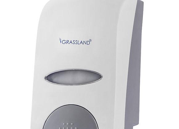 Grassland Liquid Soap Dispenser