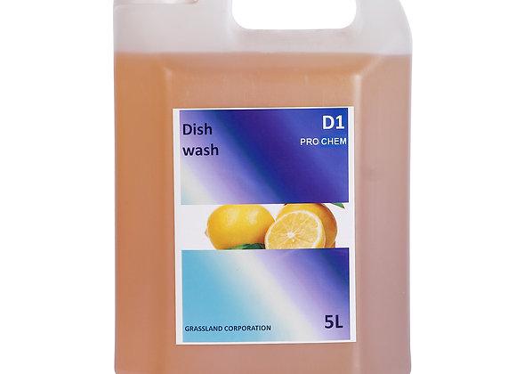 Neatex Dish Cleaner