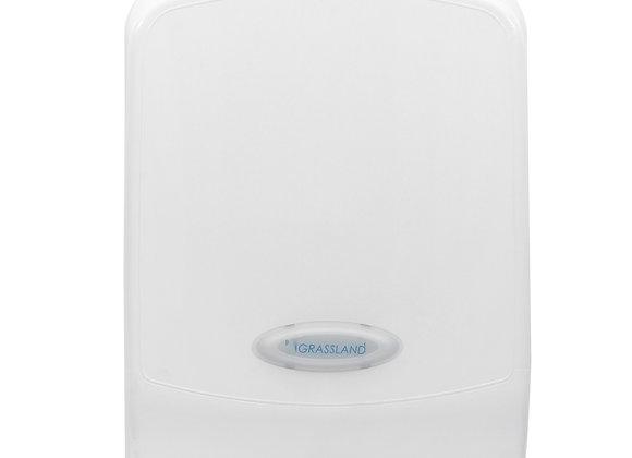 Grassland M-Fold Towel Dispenser Imported