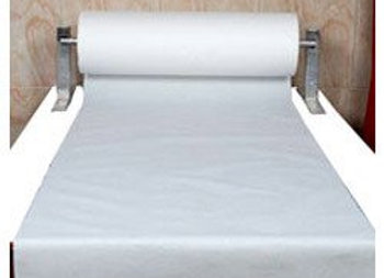 Neatex Hospital Couch Roll