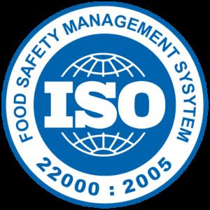 Cert - ISO-Logo-22000-2005-2-01-300x300.